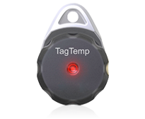 Comrpar vender Data Logger | TagTemp-USB