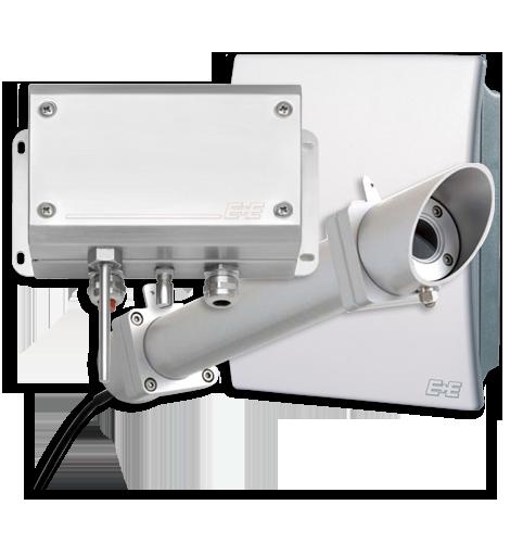 sensores de medicion de temperatura